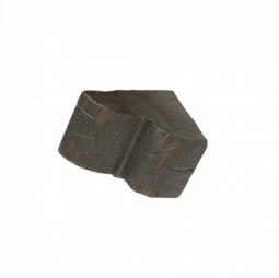 Konzola k trámům 12×12cm