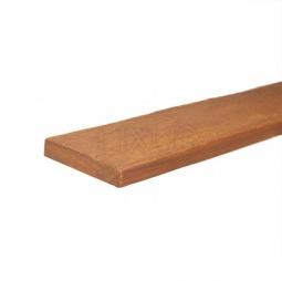 Prkno světlé 13,5×2cm
